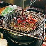 潮味26潮汕牛肉丸火锅 芍药居店