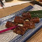 东田之村·和风料理 西二旗店