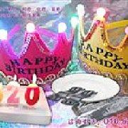 帕蒂沃克生日蛋糕店