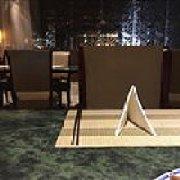 浙江国际大酒店 香榭苑西餐厅