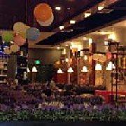 贝约翰西餐厅 金铂广场店
