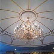 北京商务会馆餐厅