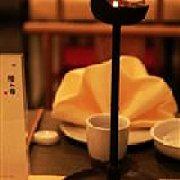 二十四餐厅 颐和园中央党校店