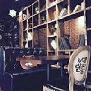 大邻洞韩式主题餐厅 吾悦广场店