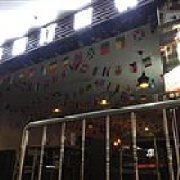 菲斯汀西餐厅