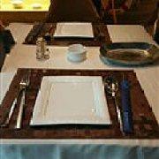 新悦海鲜自助料理