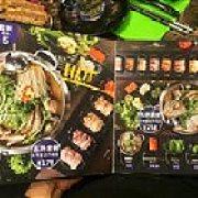 9色烤肉 奥城店