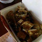 紫燕百味鸡 人民路店