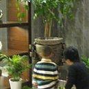 汉雅新晶都酒店自助餐