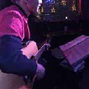 木吉他 mua guitar 民谣清吧