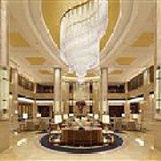 月色西餐厅 增城保利皇冠假日酒店店