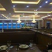 温乐海鲜·温州野生海鲜当天供应 凤起时代大厦店