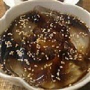介家有料串串香&小龙虾