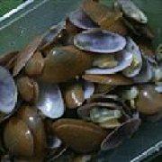 海花海鲜外卖