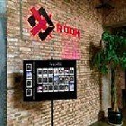 X Room Bar