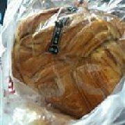 面包语生日蛋糕店