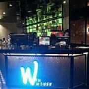 Win House音家美式餐饮 北京西单店