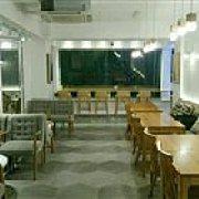 Smile Smile Cafe