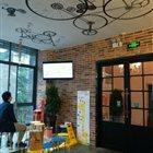 韩风源烧烤涮自助餐厅 荥阳店