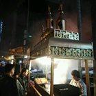 迪力夏提新疆餐厅