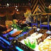 食其乐牛排海鲜自助餐厅 淡村店