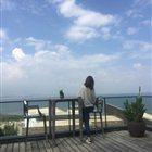 隐居洱海海景餐厅