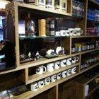 喜马拉雅甘孜咖啡有限公司