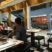 南锣肥猫烤鱼 恒泰广场店