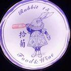 拾葡Rabbit