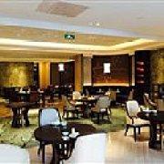 明豪国际酒店明雅阁中餐厅