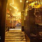 悦飨时尚餐厅 盛天地店