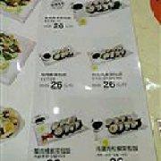 kingBoo金恩敬炸鸡·炸鸡韩式料理