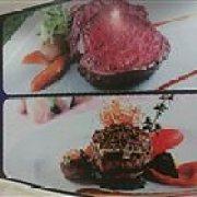 GreyWhale灰鲸餐厅 武汉国际广场店