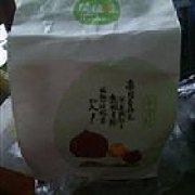 庆佳味休闲食品专卖店 南沙店