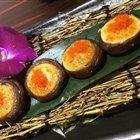 百道寿司料理