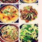 乡村土菜馆