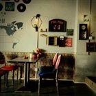 北纬18度咖啡会馆