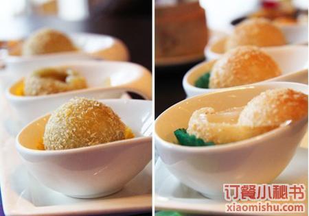 水沐莲清幸福茶馆