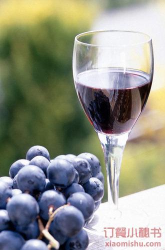 葡萄酒冬季养生避免四大雷区