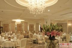 北外滩 外滩浦华大酒店-台南担仔面海鲜酒楼餐厅