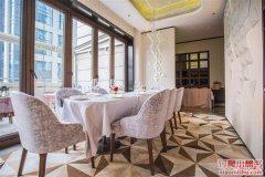 新天地 PRIMO 1 意大利餐厅